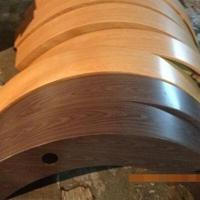 2.0弧形焊接铝方通,弧形铝方通