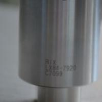 RIX(ROCKY)JION旋轉接頭LX84-7920