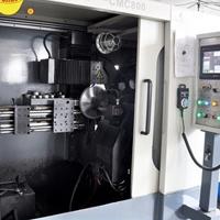 厂家提供切铝锯片修磨、整平、补齿服务