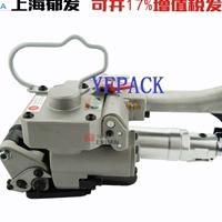气动塑钢带打包机维修,CMV-19配件