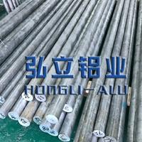 AA6082高硬度铝合金棒
