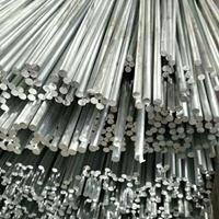 毛细铝管价格
