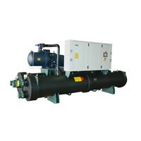厂家全供应磁悬浮冷水机组规格参数