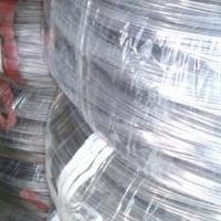 6063全軟氧化鋁線