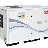 南安柳城英格索兰空压机VPeX55售后配件