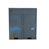 厂家生产安装多联机全国供应