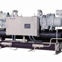 厂家全国供应地源热泵机组厂家参数型号