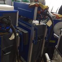 坦德姆焊接技术供应进口克鲁斯600焊接电源
