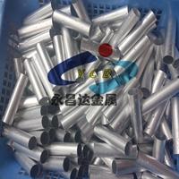 合金铝管,6061铝管价格,国标5056铝管