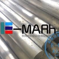 6082-T6铝棒 高强度铝棒