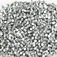 优质铝粒大约多少钱?