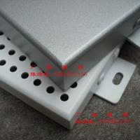 室外幕墙铝单板 金属幕墙铝单板多少钱一方
