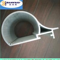 江苏优质工业型材与装潢建材圆管型材