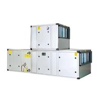 全国供应组合式空调机组规格原理参数尺寸