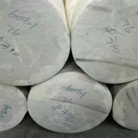 ADC12铝板加工性能