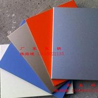 铝合金金属外墙幕墙板 铝单板厂家直供