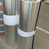 管道施工用保温铝皮的优点有哪些?