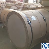 δ管道包装铝卷保温铝板э3003合金铝皮