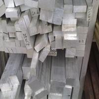 铝合金型材价格  6063型材