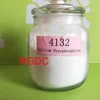 次磷酸钙阻燃剂无卤化学试剂4132