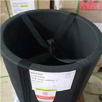 东莞熔铝石墨坩埚供应 进口石墨坩埚销售
