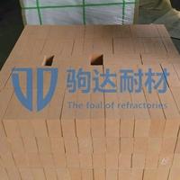 保温砖生产厂家驹达耐材高强轻质保温砖