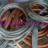 裸铜绞线    镀锡铜绞线厂家
