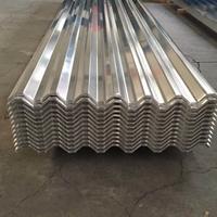 鋁瓦 壓型鋁板  廠家現貨