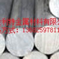 供应大规格6061铝棒