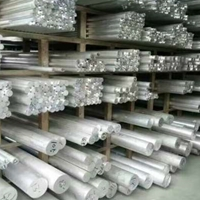 A6063氧化鋁扁條價格