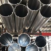 大圆管(工业材)
