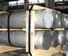 批发最新规格型号4047A铝板、铝棒行情