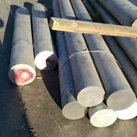 国产铝合金2A06铝棒