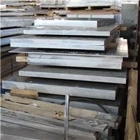 5052超厚铝板价格一米单价