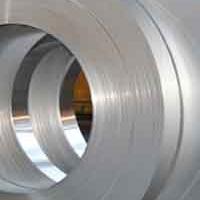 0.15mm铝带 0.18mm软态铝带