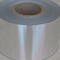 0.06mm铝箔价格