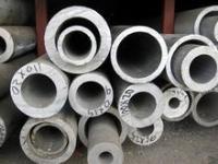 烟台6005A铝合金管