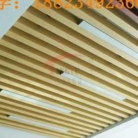 铝方通型材_型材铝方通外墙-幕墙铝方通