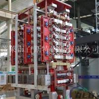 电力铝型材电力设备铝型材焊接