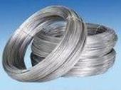 铆钉铝线3.5mm 4.0mm铆钉铝线合金线