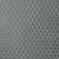 化纤整流 印刷品台微孔蜂窝芯