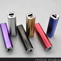 噴涂氧化廠家專業開模定深加工擠壓鋁型材