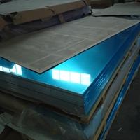 5083铝合金板 船舶专用合金板