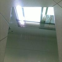 1m2m铝板价格 装饰铝板