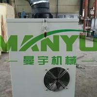 厂家直销焊接烟尘净化器电焊烟雾净化器