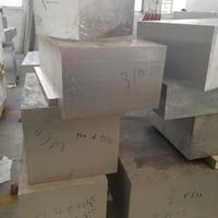 厂家 7075中厚铝板供应
