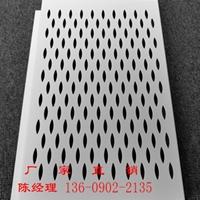 东风启辰4s店镀锌钢板供货厂家