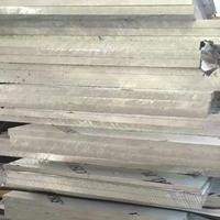 ADC12压铸铝板 ADC12铝板硬度是多少