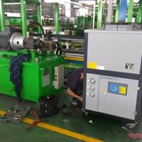 液压机冷却装置液压油冷却专用