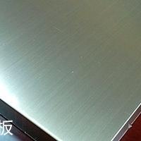 卫生间隔断不锈钢蜂窝板-机房铝蜂窝板吊顶